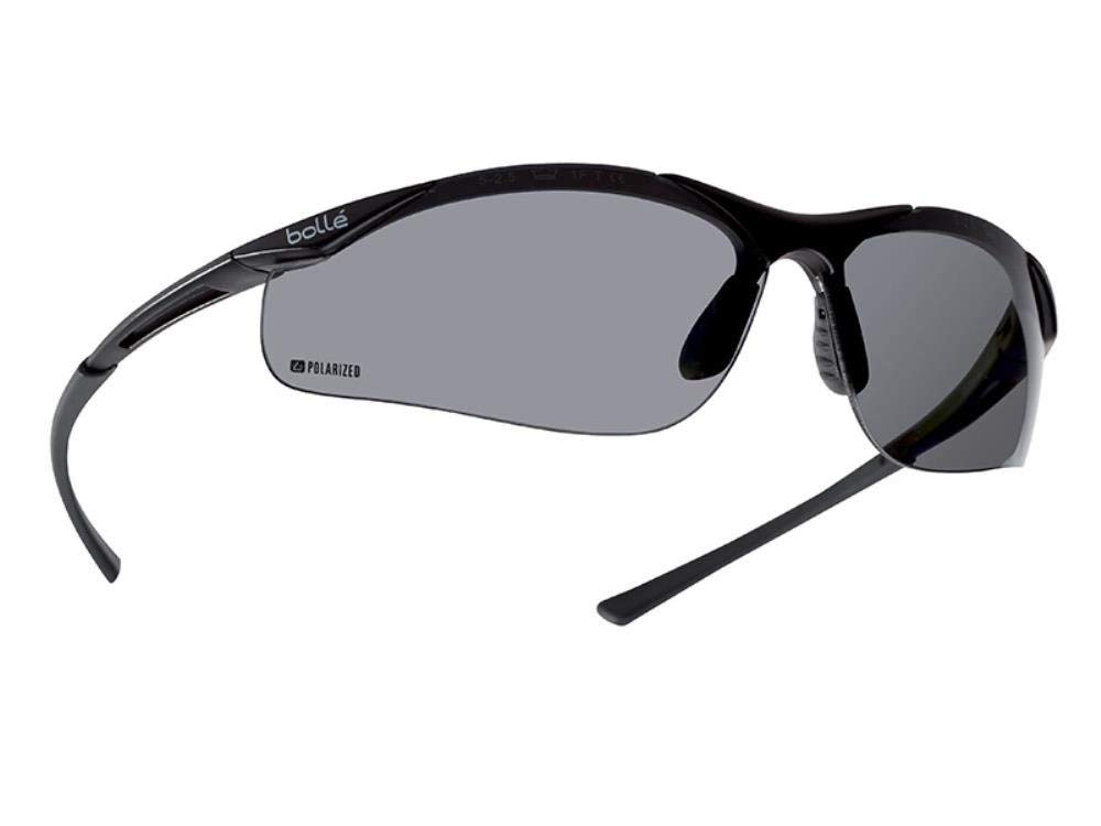 Bolle Safety Contour Safety Glasses Polarised