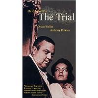 Trial [Import]