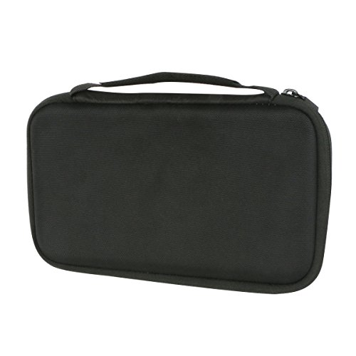 Galleon Co2crea Travel Carrying Storage Case Bag For Panasonic