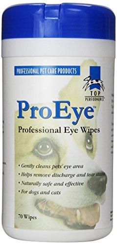 top-performance-proeye-professional-pet-eye-wipe-70-pack