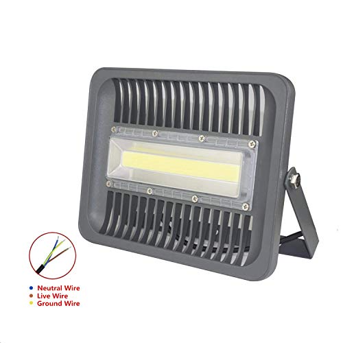 10000 Lumen Led Flood Light in US - 2