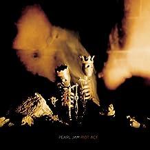 Riot Act (Vinyl)