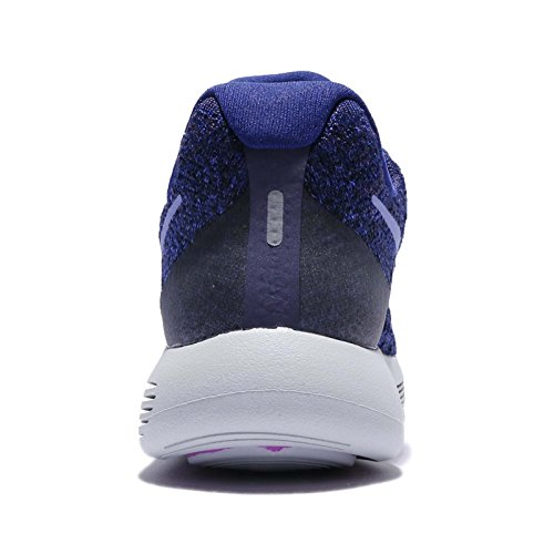Dark Thistle Nike 501 Light Raisin vfxx6qH