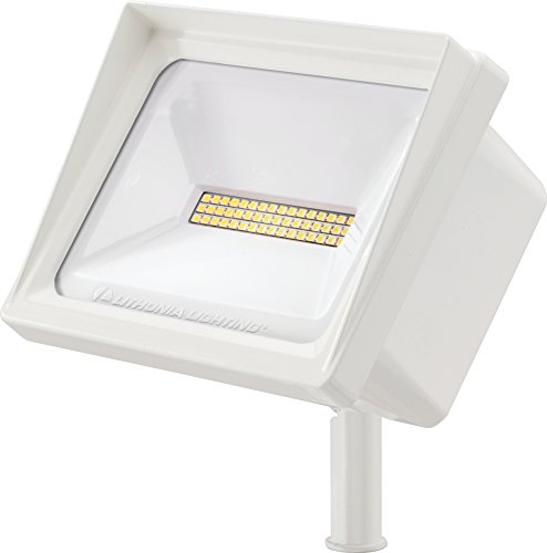 500 Watt Quartz Flood Light Lumens in US - 7