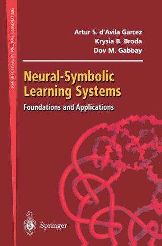 Neural-Symbolic Learning Systems pdf epub