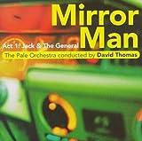 Mirror Man (1999-06-22)