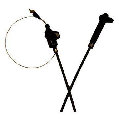ATP Automotive Y-363 Detent Cable