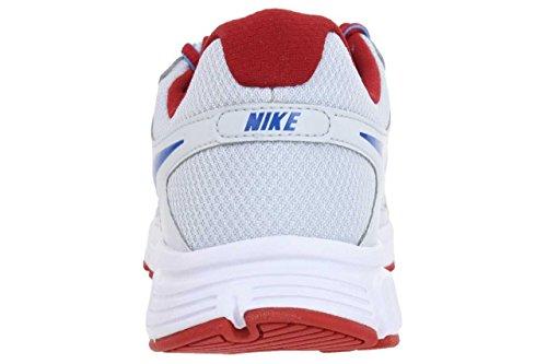 Nike Revolution 2 MSL MEN Running Sportshoes Trainer grey