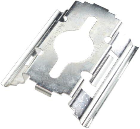 ABS 1657q Kit daccessoires plaquettes de freins