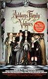 Addams Family Values: Addams Family Values