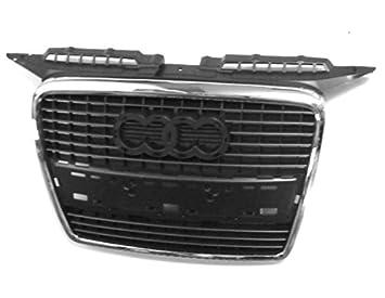 Bessere Beschleunigun Chiptuning Powerbox Leistungsteigerung ProRacing Rot serie f/ür M-itsubishi Outlander III 2.2 DI-D 150PS Diesel Premium Tuningbox mit Motorgarantie Mehr Drehmoment
