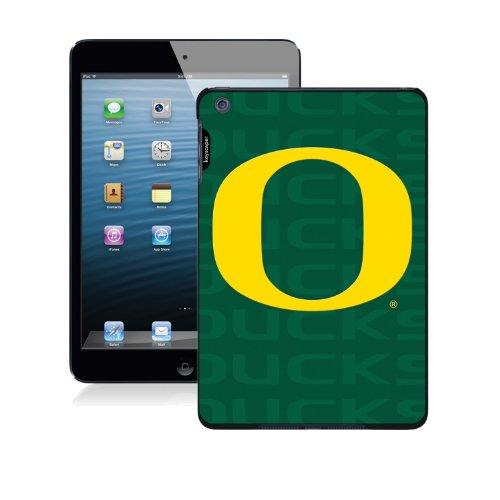college football ipad case - 4