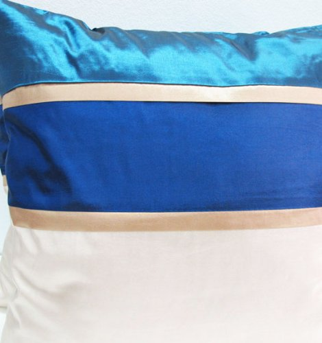 Hit Hot (DOUBLE) 2 PRETTY THROW CUSHION COVER/PILLOW CASE