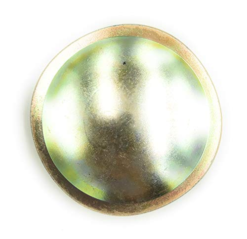Genuine Dust - Gravely Genuine OEM Part # 00456800 Dust Cap