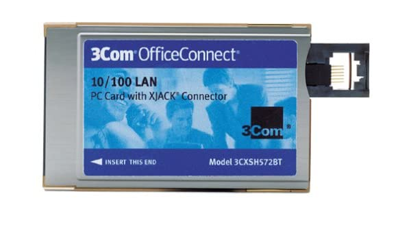 DOWNLOAD DRIVER: 3COM OFFICECONNECT 10-100 NIC