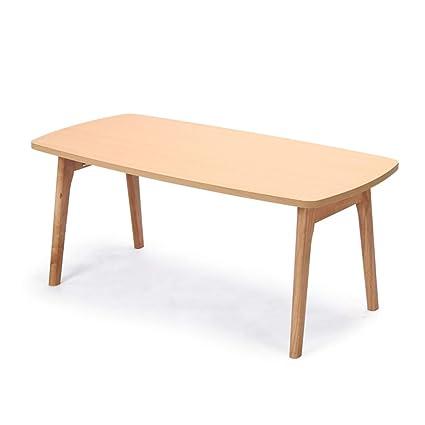 Tavolino Soggiorno tavolino Pieghevole Tavolo da Pranzo ...