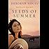 Seeds of Summer (Seasons of the Tallgrass)