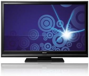 Sharp LC-37DH65E - Televisión, Pantalla 37 pulgadas: Amazon.es ...