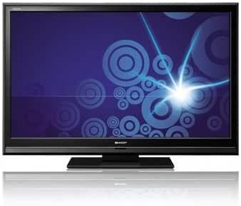 Sharp LC-37DH65E - Televisión, Pantalla 37 pulgadas: Amazon.es: Electrónica