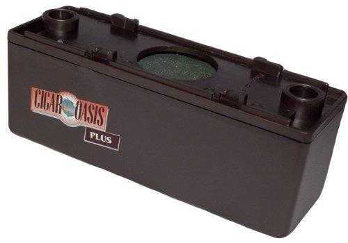 Plus Foam Cartridge - 5