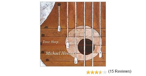 Michael houser door harp amazon music publicscrutiny Images