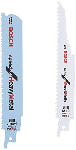Buy bosch 18 volt cordless tools