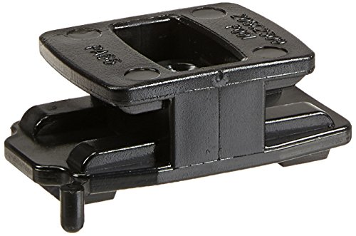 General Electric WB48T10013 Range/Stove/Oven Drawer Support ()