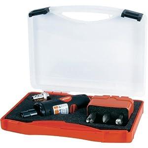 ruko 116113 druckluftschleifer set super handlich und leise elektrowerkzeuge. Black Bedroom Furniture Sets. Home Design Ideas