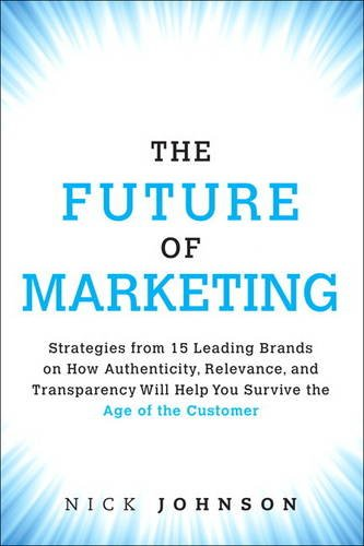 the age of the customer - 5