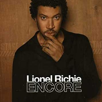 encore body and soul mp3 download