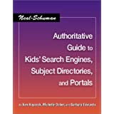 Neal-Schuman Guide Kids' Search