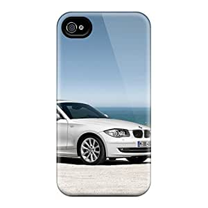 Excellent Iphone 6 Cases Covers Back Skin Protector Bmw