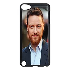 Ipod Touch 5 Phone Case James McAvoy D6TG90269