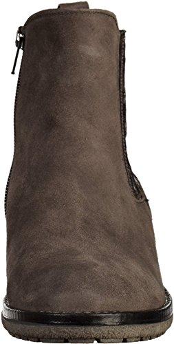 Gabor Grau 89 Stivali Donna 71620 1Bpr6n1
