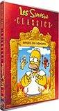 Les Simpson Classics : Anges ou démons