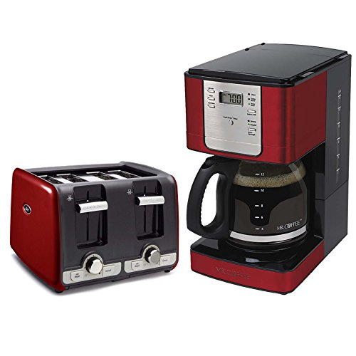 oster 12 cup coffee pot - 2