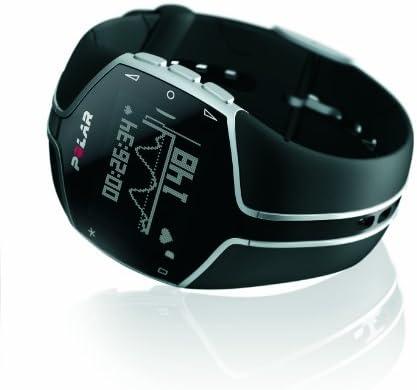 Polar FT80 Monitor Cardíaco
