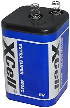 Batterie Kompatibel Signalite Led Baustellenleuchte Elektronik