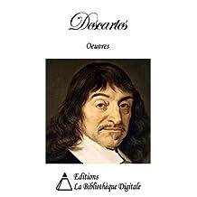 Oeuvres de René Descartes (French Edition)
