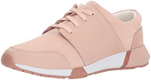 Sneaker Cole Kenneth Rose Frauen York New Fashion Facw1Aq