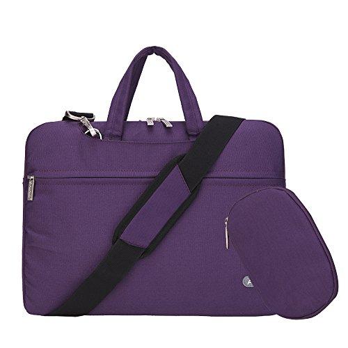 KITRON Shoulder Briefcase Carrying Ultrabook