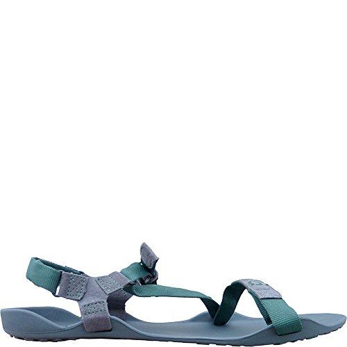Shoes Charcoal Barefoot Z Amuri Sandals Coal Black Sport Women Trek Xero 7dBwqUd
