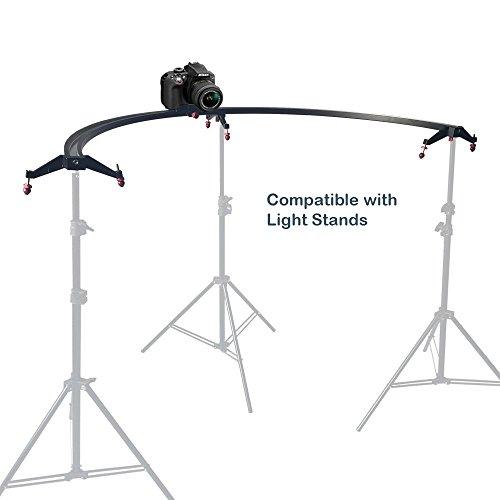 LimoStudio Camera Camcoder Photography AGG1837