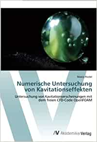 download Diffusion of Innovations in