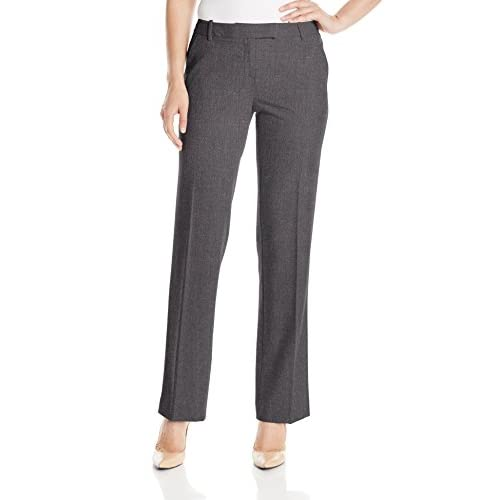 Top Calvin Klein Women's Madison Pant free shipping
