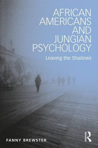 Search : African Americans and Jungian Psychology: Leaving the Shadows