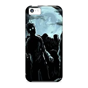 From The Dead For Iphone 5/5s PC mobile phone New Fashion Cases covers protection yueya's case