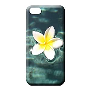 iphone 6 normal mobile phone carrying covers Awesome Popular Awesome Phone Cases plumeria floating on pool