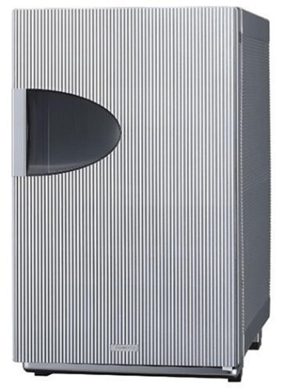 不適ヨーグルト投獄sistema Microwave マイクロウェーブ ラウンド 915 (850ml) 011138