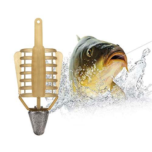 Bestselling Fishing Marker Buoys
